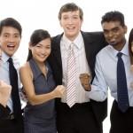 sales-marketing-job-offers-dubai-uae-gcc